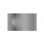 Tablă inox perforată
