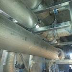 Staţii de tratare a apei potabile (STAP)